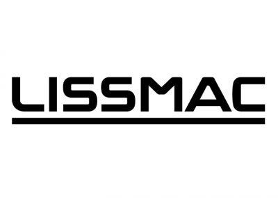 Lissmac