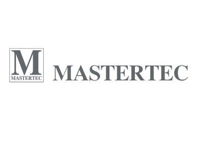 Mastertec