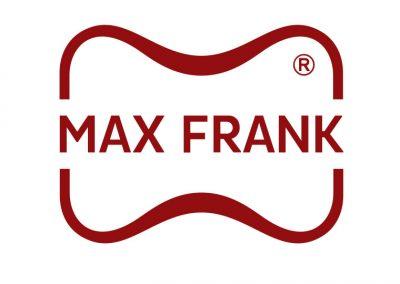 Max Frank