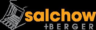 Salchow & Berger: Baubedarf Baumaschinen Industriebedarf Mietpark