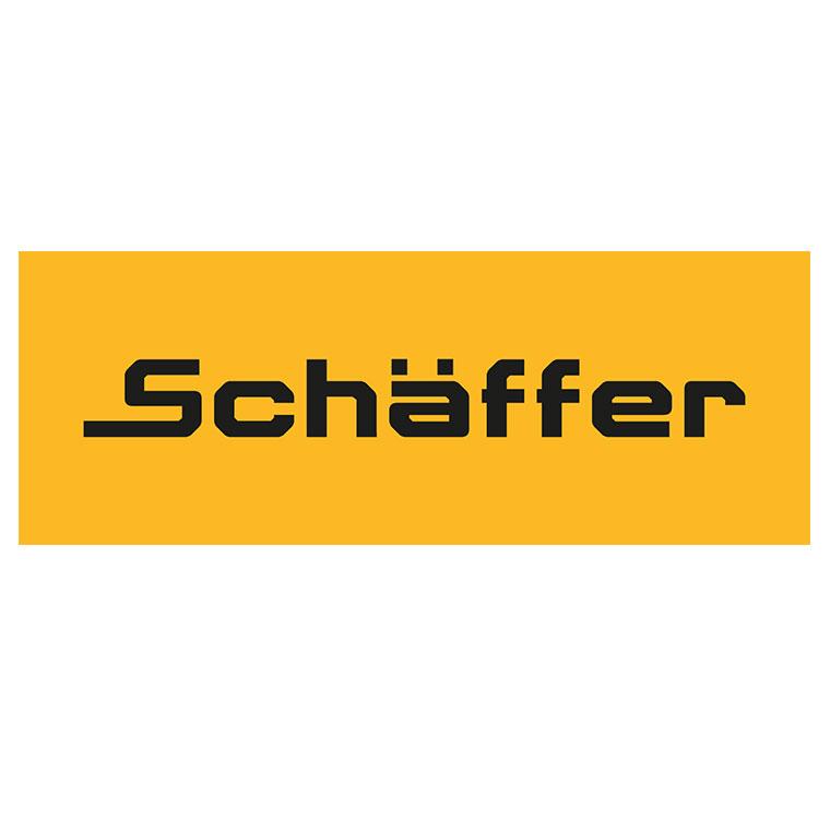 Logo der Firma Schäffer