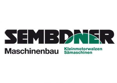 Sembdner